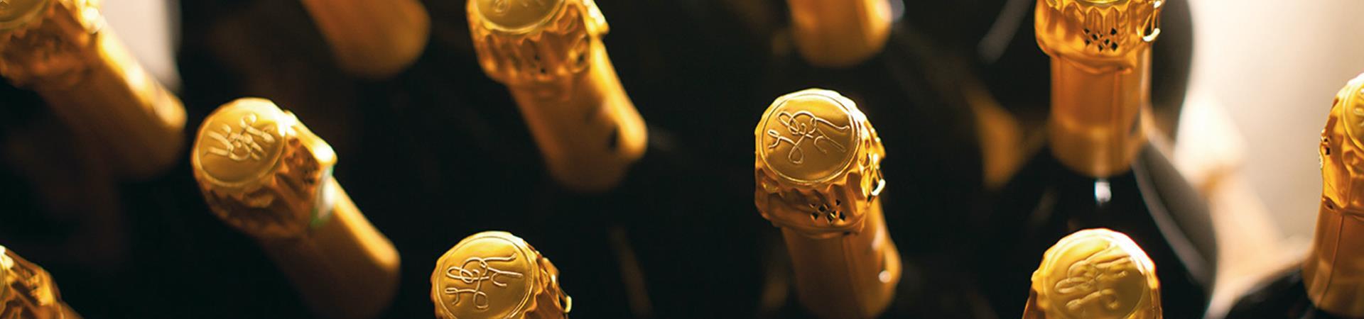 slide-le-brun-de-neuville-champagne