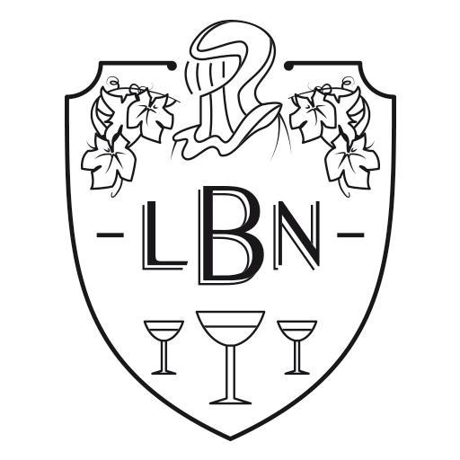 Maison de Champagne Le Brun de Neuville - Logo